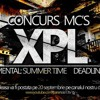 Mc C.A.R - Freestyle/CONCURS MC'S #2/Paranoia13/XPL