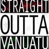 Shakura - Always True [Vanuatu String Band 2015]