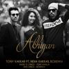 Ankhiyan - Tony Kakkar ft. Neha Kakkar, Bohemia