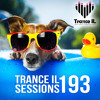 Trance Israel Sessions 193 (22-8-15)