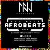 Ultimate Afrobeats 2015 #UAB15