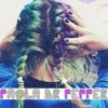Paola - Dr.Pepper (CL's parts)