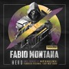 Fabio Montana - Hero Feat. Mehrklang (Boy Next Door Remix) OUT NOW