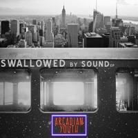 Elliot Smith- Between the Bars (DEMO)
