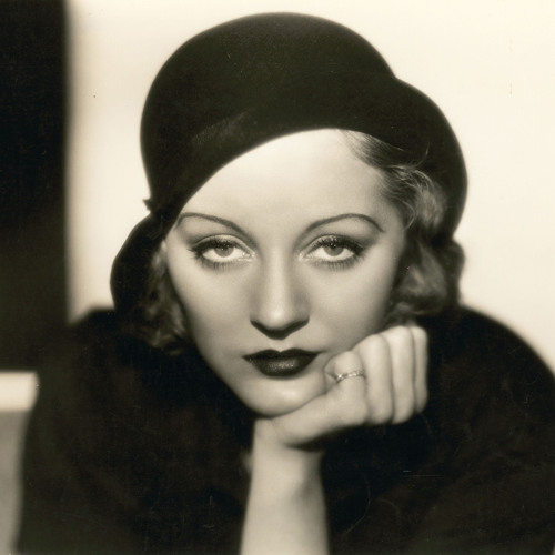 """Tallulah Bankhead performs """"A Telephone Call"""" by Dorothy Parker"""