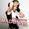 Madonna - The Beat Goes On (R*A Remix)
