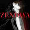 Zendaya - Parachute (Not Owned By Unbreakable Records )