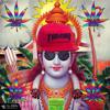 Mandragora & Groove Inspektorz - Wrong (Original Mix)
