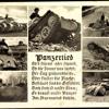 Panzerlied - Rare Instrumental Version