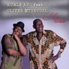 01 - Kunle Ayo - Ile ft Oliver -1.mp3