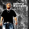 Jonny Danger - Underground Spark Remix (feat. The M7 Movement)