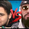 T3ddy VS Mussoumano | Batalha de Youtubers mp3