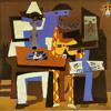 GloGangTwins - Picasso (Prod. Ghostrage)