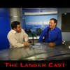 The Langer Cast #66:  Like With A Cloth?