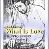 Haddaway - What Is Love (DJ RIDOY's BOOTLEG)