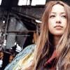 Mika Nakashima - Yuki No Hana