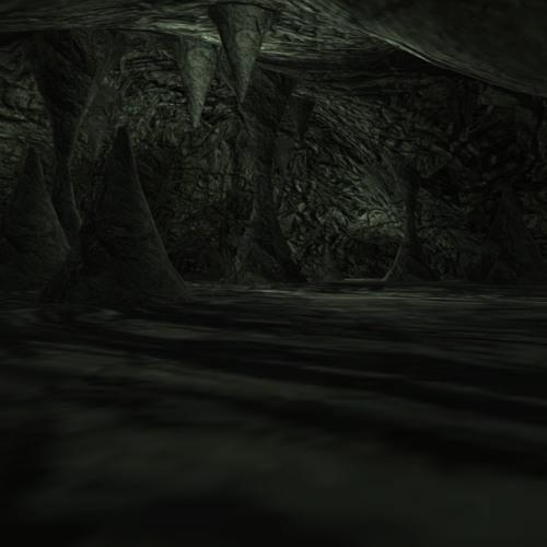 DungeonLoopEnhanced