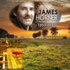 Legends Of The Fall (James Horner)performed by Peichi Su (piano)