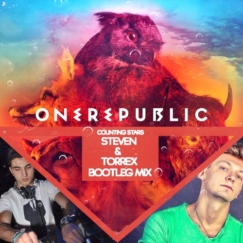 onerepublic counting stars download