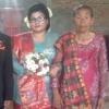 Trio Lamtama - Burju Ni Dainang