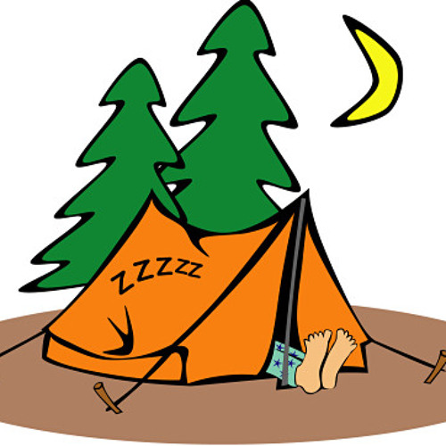Old Men Stories E185 Camping