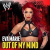 Eva Marie Unused WWE Theme -Unknown Title-