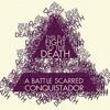 30 seconds to mars - Conquistador