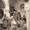Dönüş Yolu - Ermeni Halk Ezgisi*