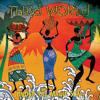 Download ''Try Jah Love'' - THIRD WORLD (D.jorge Remix) Mp3