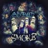 Cally Reed - Smoke