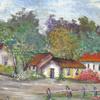 Vilarejo - Marisa Monte (cover)