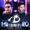 Henrique E Diego - Com Você (Andrë Edit Remix 2016) Portada del disco