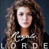 Lorde, Flume Vs. Tommy Trash, Ingrosso - Tennis Court Reload (Henry Fong Mashup) MP3 Download