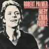 Robert Palmer - Every kinda people ( Mikeandtess boot edit )