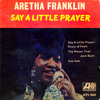 Aretha Franklin - I Say A Little Prayer For You (mikeandtess Re - Edit)