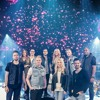 Oh your love - Planetshakers