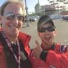 TAC 22 - Nathan Kress (I-Carly) at LB Celeb Race