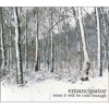 Emancipator - First Snow (chrizz0r & Northern Zone Bootleg) [Free Download]