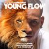 Sabra Dios - Young Flow