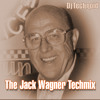 The Jack Wagner Techmix [FREE Download]