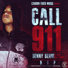 Call 911 - Benny Benni(By JGalvezFlow)