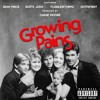 Growing Pains Feat. Sean Price Outpatient Ruste Juxx FlawlessTheMc Produced by Chase Moore