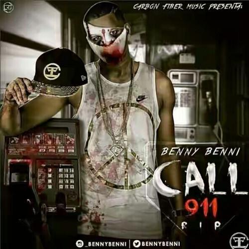 Call 911 - Benny Benni by Los MS Duros Del Moviento | Free