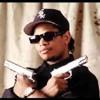 Boyz N The Hood (Remix)
