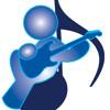 The Music Teacher Guy's tracks -
