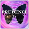 Prudence (EDM Piano Progressive House Arcade 8-bit Melodic Free Download WAV) - Greg Sletteland