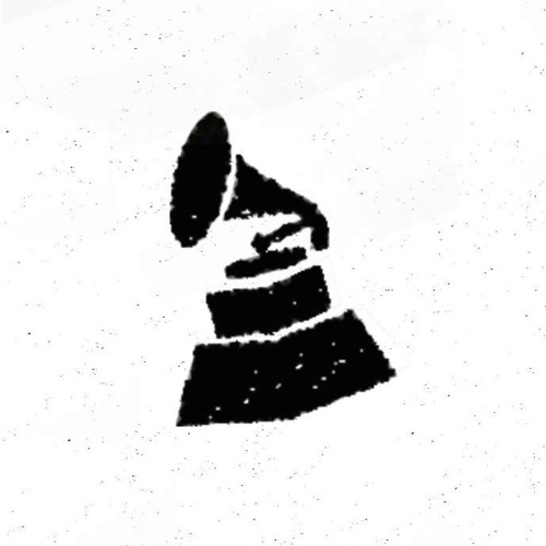 Grammy Remix (Ft. Skizzy Mars)