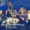 BIGBANG – We Like 2 Party Beat (1)