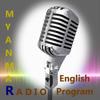 Music Program 02