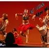 Dj Blick - Afro Mix